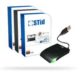 Software kits & encoders