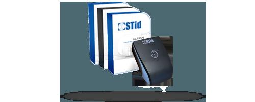 Kits logiciels