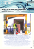 Supply Chain Magazine n°29 - p.50 / 55