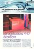 TIL n°59 - Transports Internationaux & Logistique- p.19 / 23