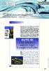 Supply Chain Magazine - Numéro 81