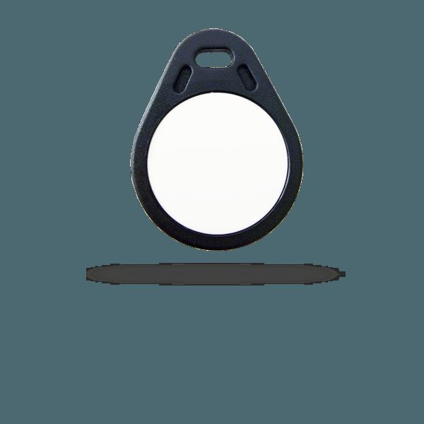 PCS - Porte-clés prox standards 13,56 MHz