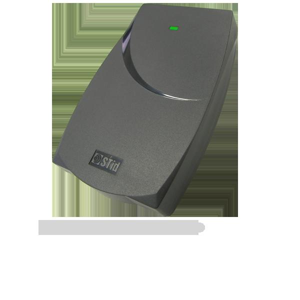 STR - 125 kHz Desktop readers / Encoders / Enrollers