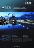 ATEX & IECEx flyer