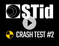 CrashTest2 web 250x196