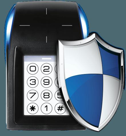 Outstanding Arcs C Bt 13 56 Mhz Desfire Ev2 Bluetooth Touch Screen Download Free Architecture Designs Scobabritishbridgeorg