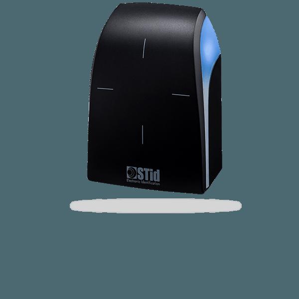 ARC-A - Lecteur standard 13,56 MHz DESFire® EV2 & EV3