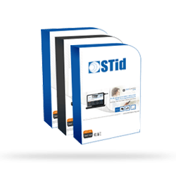 Software kits