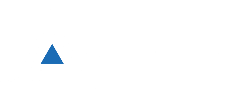 Logo of Architect blue for the ARCS-J/BT by STid Industry