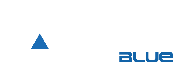 Logo Architect Blue - STid