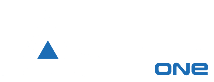 Logo Architect One - STid