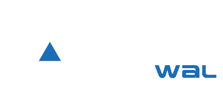 Logo Architect WAL