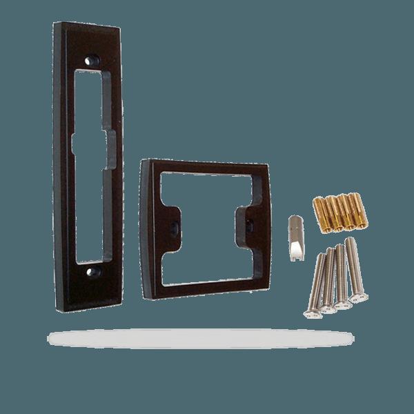 125 kHz accessories