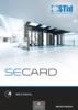 SECard user manual