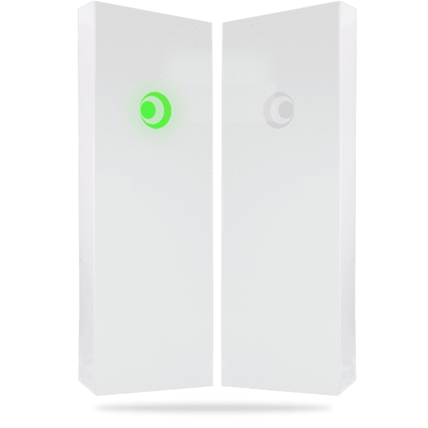 GAT - Lecteurs UHF mains-libres évolutifs portiques