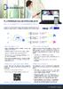 Flyer Web Portal STid Mobile® ID