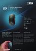 LXM / LXM DUAL flyer