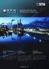 ATEX IECEx flyer