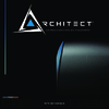 Brochure Architect FR