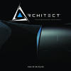 Broch-Architect EN