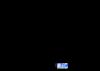Plan technique pour socle ARC1